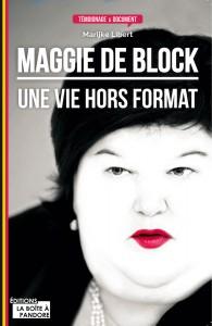 maggie-de-block-une-vie-hors-format