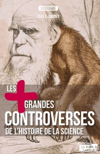 couv controverses