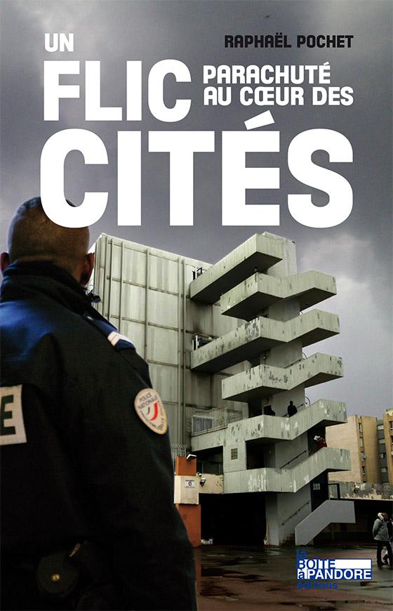 COVER FLIC CITES
