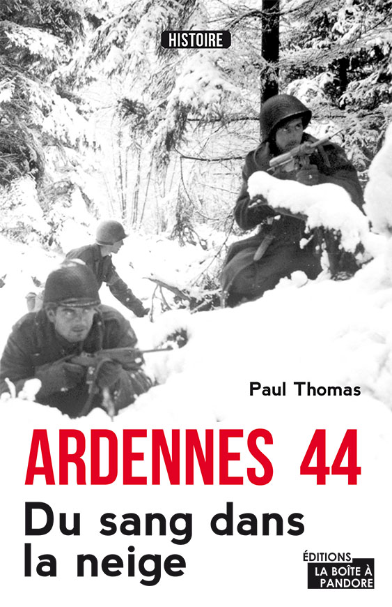 couv ardennes 44
