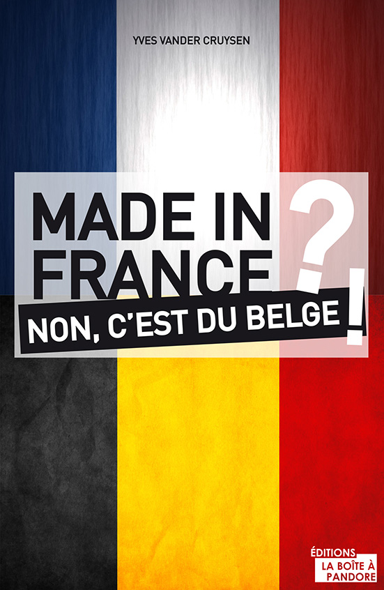 couv made in france