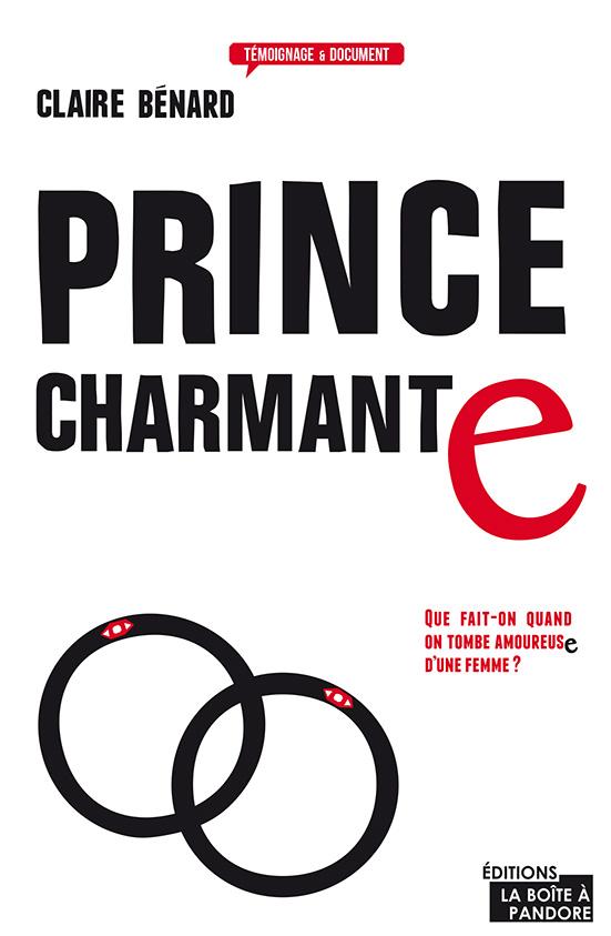 couv prince cha 30-04
