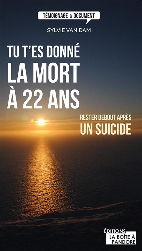 couv suicide