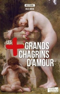 les---grands-chagrins-d-amour-641343-250-400