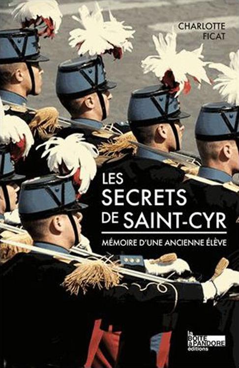 secrets-st-cyr2