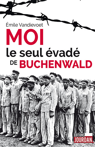 Buchenw