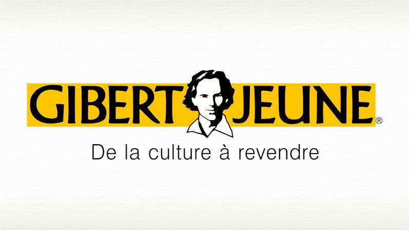 De la culture à revendre_texturé_Google+