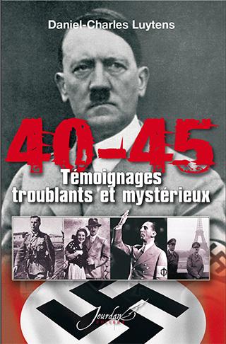HitlerLuytens