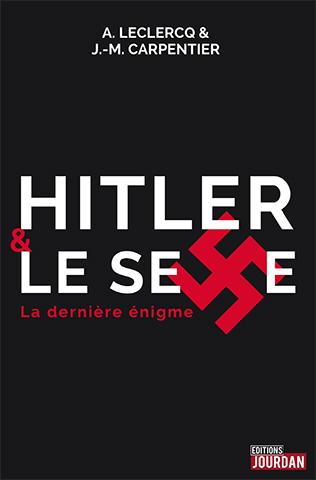 HitlerSexe
