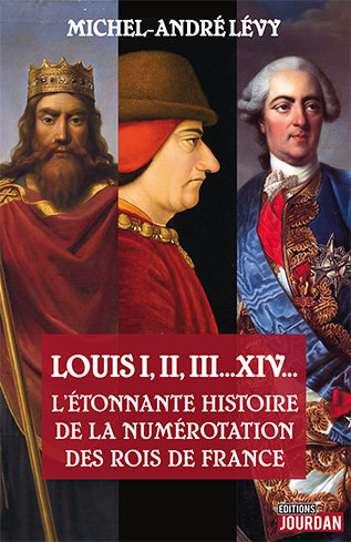 LouisIII
