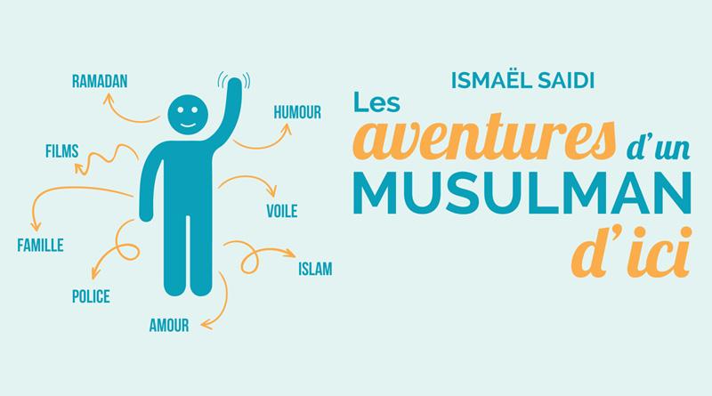 Musulmici2-800x445