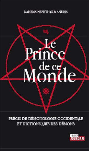 PrinceMonde