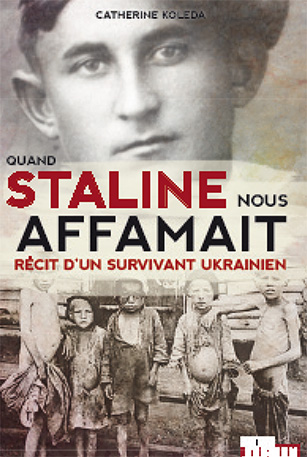 StalineFaim
