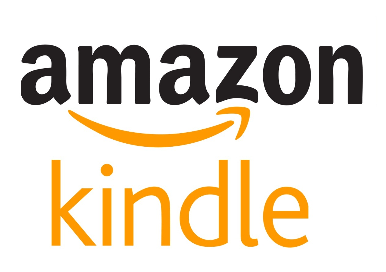 amazon-kindle-logo-wallpaper