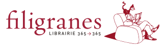 filigranes-logo-hp