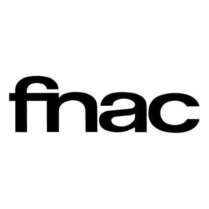 fnac_1_105791