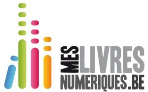 logo-300dpi-300x187