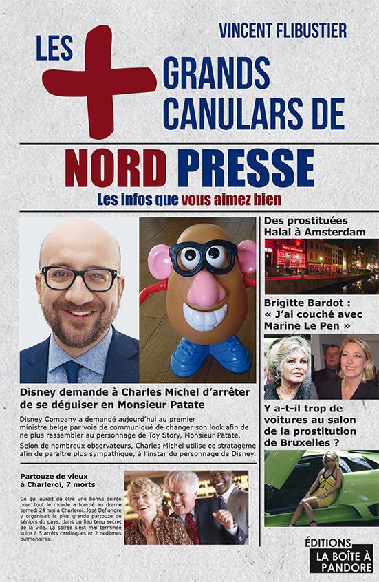 couv NordPresse