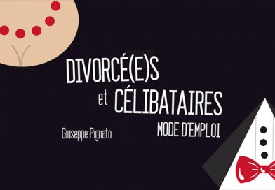 Divorcé(e)s et célibataires : Mode d'emploi