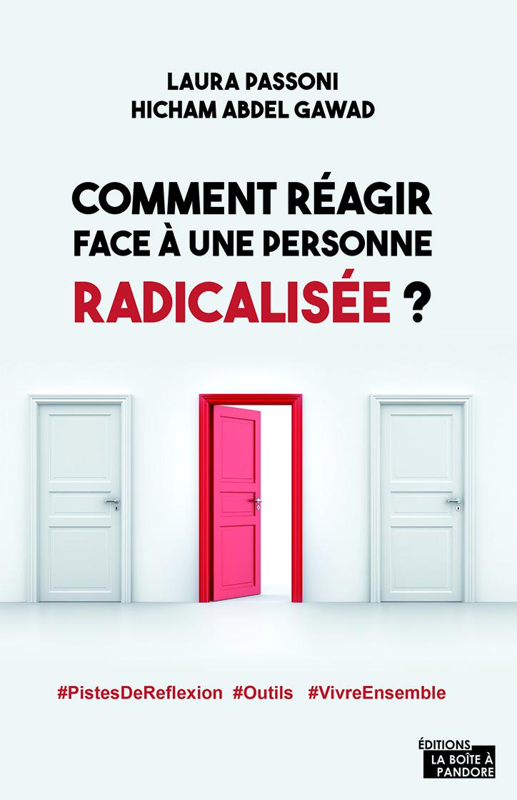 """Résultat de recherche d'images pour """"Comment réagir face à une personne radicalisée """""""
