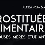 Prostituées alimentaires