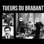 Tueurs du Brabant
