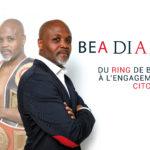Du ring de boxe à l'engagement citoyen